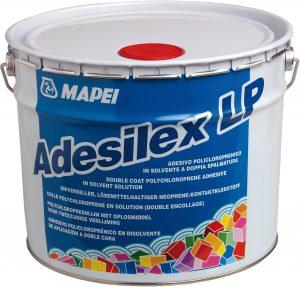 Adesilex LP - Gebinde à 10 kg (VOC-haltig)