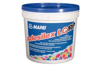 Adesilex LC/R/P hell - Gebinde à 20 kg