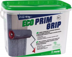 Eco Prim Grip - Gebinde à 10 kg