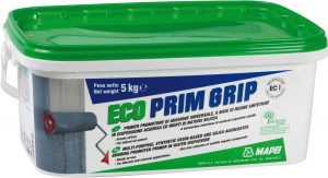 Eco Prim Grip - Gebinde à 5 kg