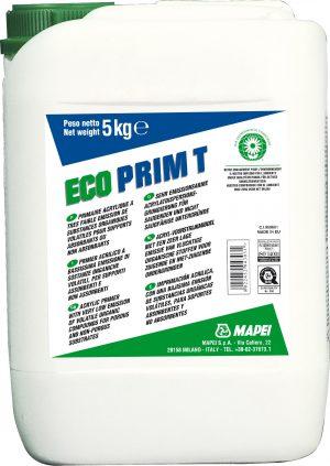 Ecoprim T - Gebinde à 5 kg
