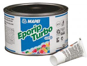 Eporip Turbo (VOC-haltig)