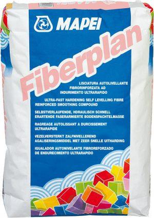 Fiberplan - Sack à 25 kg