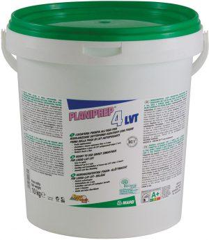 Planiprep 4 LVT - 10kg