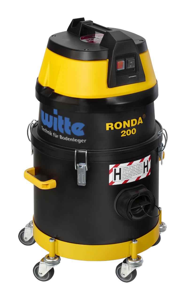 RONDA 200 H Power_frei