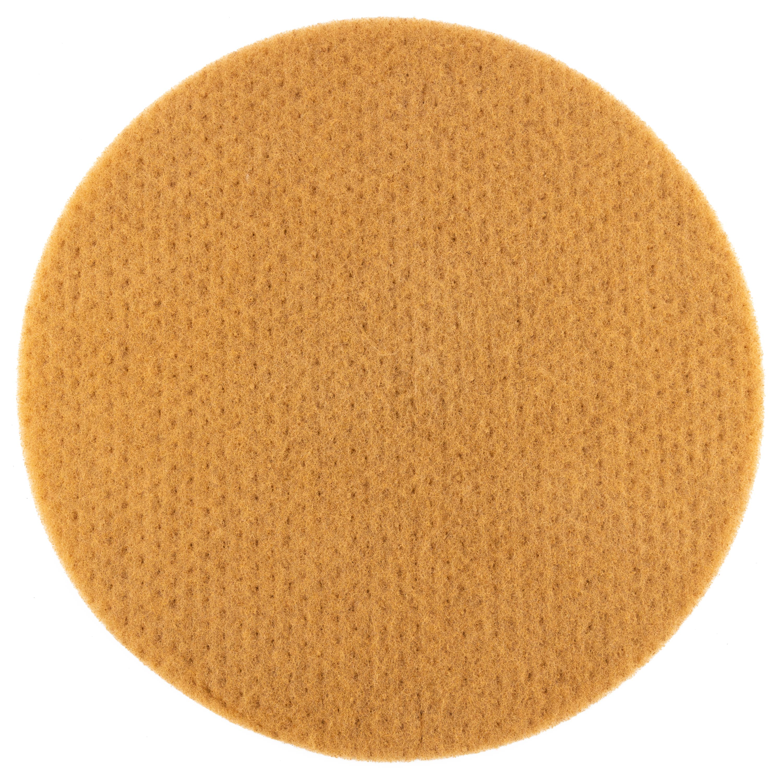 28550-normalpad-duenn-16-o406-mm-beige